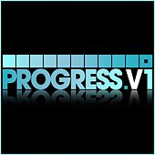 Progress, Vol. 1 by Various Artists