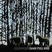 Dark Full Ride by Various Artists