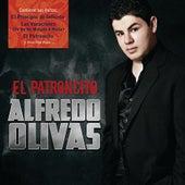 El Patroncito by Alfredo Olivas