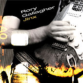 Jinx by Rory Gallagher