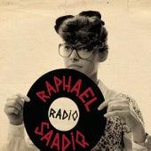 Radio von Raphael Saadiq
