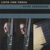Liuto Con Forza by Peter Söderberg