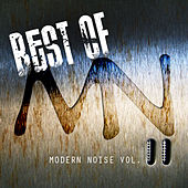 Best Of Modern Noise, Vol. 2 by Various Artists