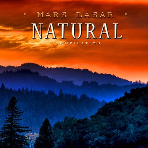 Natural by Mars Lasar