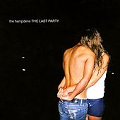 The Last Party by The Hampdens