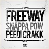 Snappa Pow [Clean Version] by Freeway