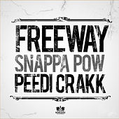 Snappa Pow by Freeway