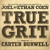 True Grit by Various Artists