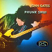 Phunk Shui by John Oates