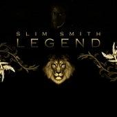 Legend by Slim Smith