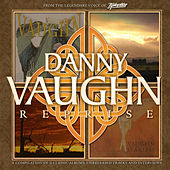 Reprise by Danny Vaughn