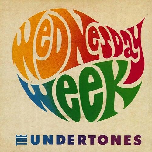 Wednesday Week by The Undertones
