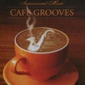 Café Grooves by C.S. Heath