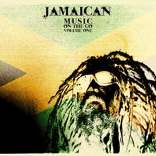 Jamaican Music On The Go Vol 1 by Various Artists