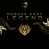 Legend by Horace Andy