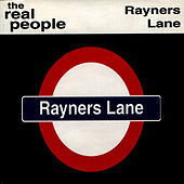 Rayners Lane by The Real People