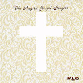 Don't Stop Praying by Angelic Gospel Singers