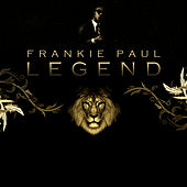 Legend by Frankie Paul