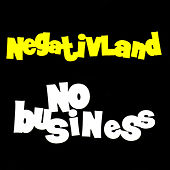 No Business by Negativland
