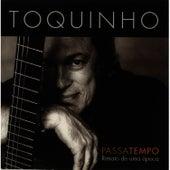 Passatempo Retrato De Uma Epoca by Toquinho