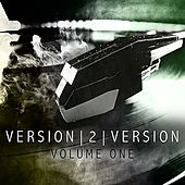 Version 2 Version, Vol. 1 by Various Artists