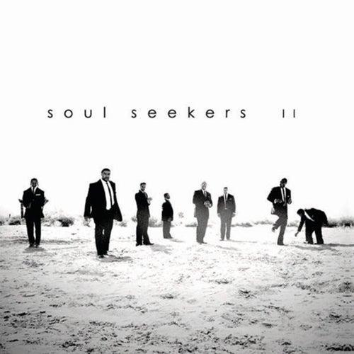 Soul Seekers II by Soul Seekers