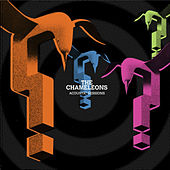 Acoustic Sessions by The Chameleons