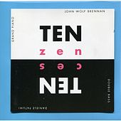 Ten Zentences by Various Artists