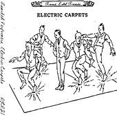 Electric Carpets by Various Artists