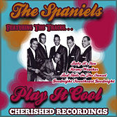 Play It Cool by The Spaniels