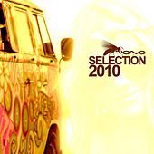 Selection 2010 by Various Artists