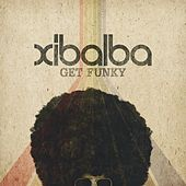 Get Funky by Xi-balba
