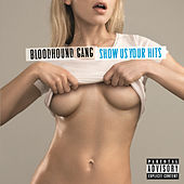 Show Us Your Hits by Bloodhound Gang