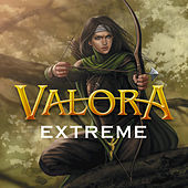 Extreme by Valora