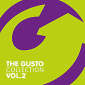 The Gusto Collection 3 by Various Artists