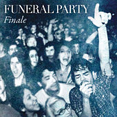Finale by The Funeral Party