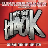 Off The Hook (NOW! Compilation) by Various Artists