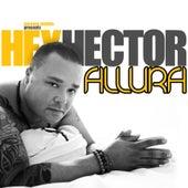 Allura by Hex Hector
