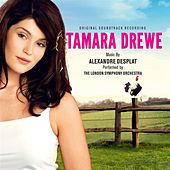 Tamara Drewe by Various Artists