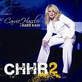 Chhr2 by Carrie Hassler