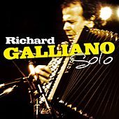 Solo by Richard Galliano