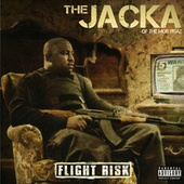Flight Risk by The Jacka