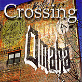Omaha by The Crossing