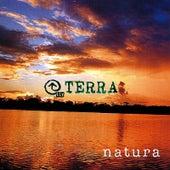 Natura by Terra