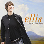 Right On Time by Ellis