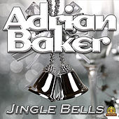 Jingle Bells by Adrian Baker