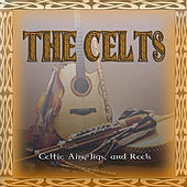 Celtic Airs, Jigs and Reels by The Celts