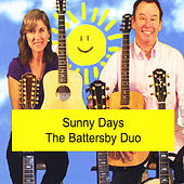 Sunny Days by Battersby Duo