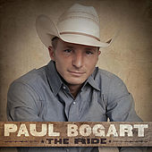 The Ride by Paul Bogart