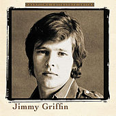 Jimmy Griffin by Jimmy Griffin
